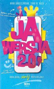 JA Wersja 2.0 Ania Gruszczynska