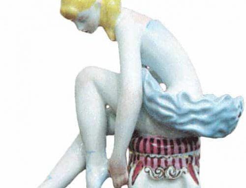 Osteoporoza czyli zkości naości