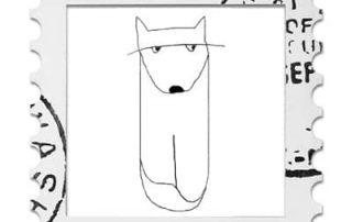 wilczyca
