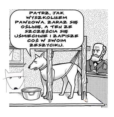 pawłow