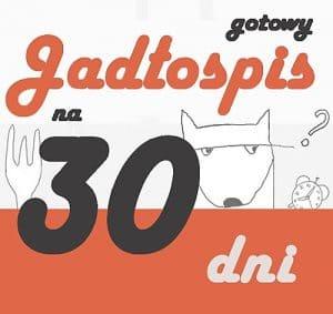 jadlospis-30-dni-roz-copy