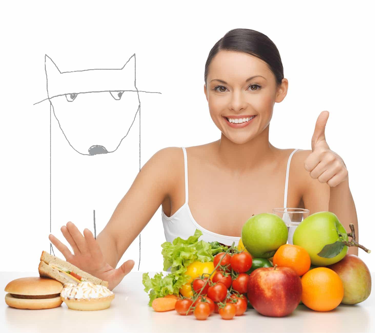 online táplálkozási szakemberek, hogy ingyen lefogy