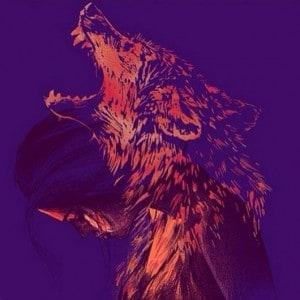 miesiąc bez wilka