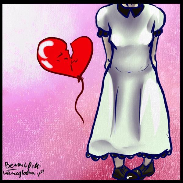 miłości